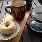 コーヒーをもっとおいしく淹れる・自宅が世界一のカフェになる!