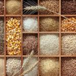 元気の塊!雑穀は何種類入れたらパーフェクト?