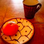 体にいいお茶、健康茶の選び方