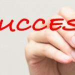 ハーバード大学から「成功したいあなた」に告ぐ
