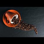 印象に残るコーヒー、芸術的な一杯