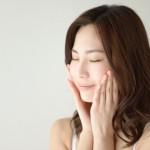 肌のアンチエイジングは天然・自然な方法で