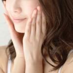 人気モデルSHIHOさんの美肌作りも本物志向!