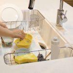 エコ系洗剤は汚れが落ちない!?食事と洗剤の関係