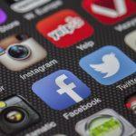Facebook(フェイスブック)を活用!教室の連絡