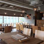 マクロビカフェ・レストランはベター ベストはやっぱりあなたの家!