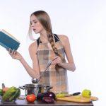 料理本の罠!教室と自宅学習の徹底的な違いとは?