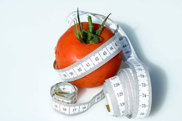 最後のダイエット 理想の食べ方