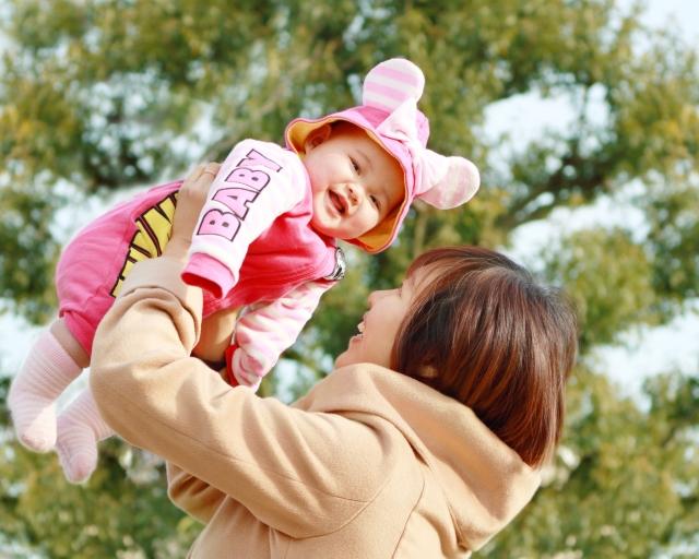 女性 長生き 排出 デトックス 出産 授乳 生理