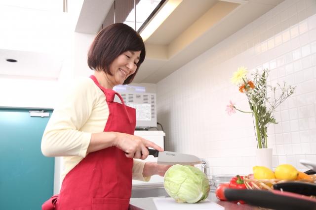 料理 自分を好きになる 自分を愛する 幸せ 黄金の食事法