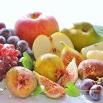 """果物は""""緩める"""" 一番おすすめのフルーツは?"""
