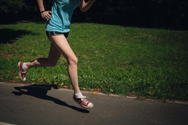 仕事 マラソン 振り返り 前に進む