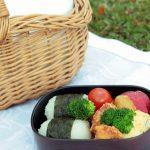 お弁当の食中毒・食あたりを防ぐ6つの方法