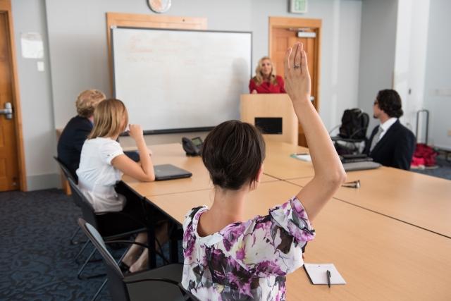 レッスン 教室業 講義 インフルエンサー
