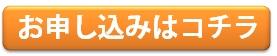 Baidu-IME_2013-1-8_22-27-27