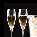 お祝のシャンパーニュがもっと楽しめる!個性的な自然派シャンパーニュとケークサレの会