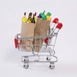 買い物からあなたが決まる!選ぶ楽しさと効果