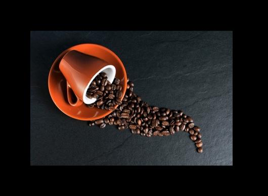 珈琲 コーヒー ドリップ
