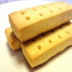 大豆の変わりになる栄養食品とは・代替食品って効果ある?
