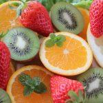 果物狩りにご用心!大量摂取は体調不良の元に・・・