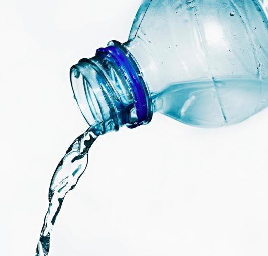 水 摂り過ぎ 毒
