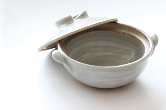 シンプル 料理 成功 美味しく コツ 土鍋