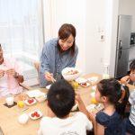 子供が食べない、夫が食べないの悩みを救う「言葉がけ」