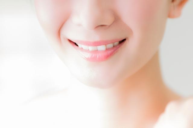 虫歯 食事 変える 黄金の食事法