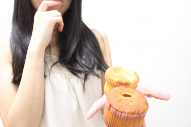 誘惑 食事 気持ち 黄金の食事法