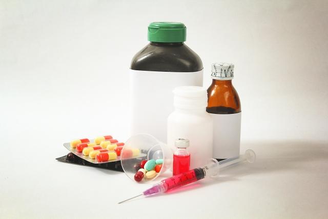 流行 食品 健康 注意