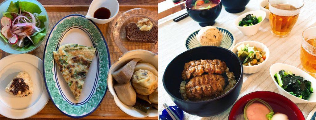 黄金の食事法メルマガ
